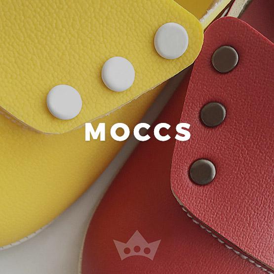 Moccs