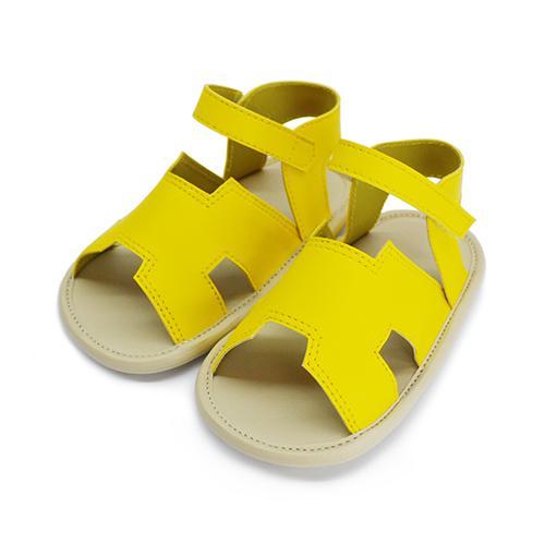 hera yellow