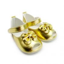 gladys gold
