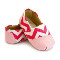 shirley temple moccs
