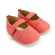 elaine pink