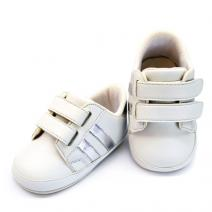 jaden white